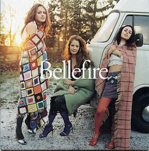 Bellefire-Spin-The-Wheel---280439.jpg