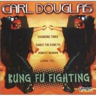 Carl Douglas - Kung Fu Fighting.jpg