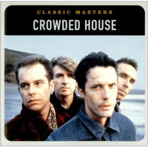 Crowded-House-Classic-Masters-417434_0.jpg