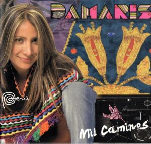 Damaris.cover_.jpg
