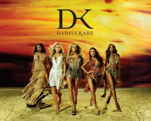 Danity Kane Album Photoshoot _01__0.jpg