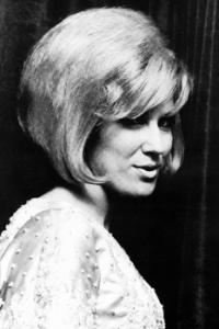Dusty+Springfield.jpg