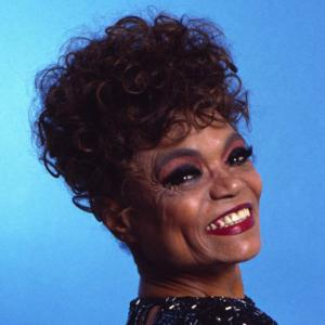 Eartha-Kitt-_0.jpg