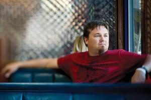 Edwin-McCain-Photo-100-by-Zack-Arias.jpg