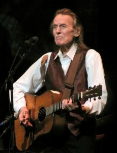 GordonLightfoot.jpg