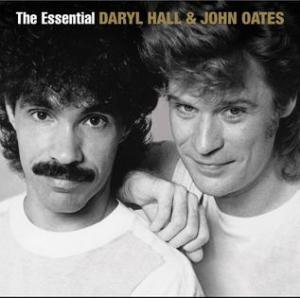 Hall_Oates_Essential_1.jpg