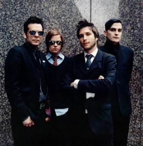 Interpol-294x300.jpg