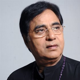 Jagjit-Singh-latest-album.jpg