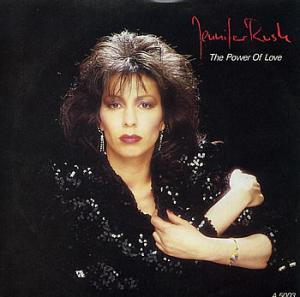 Jennifer_rush_the_power_of_love_0.jpg