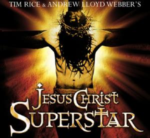 Jesus-Christ-Superstar-Poster_0.jpg