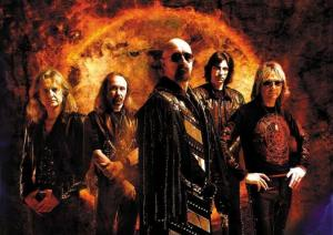 Judas+Priest+JPBandPhotoLarge.jpg