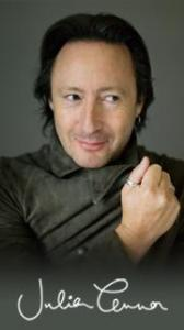 Julian Lennon myspace.jpg