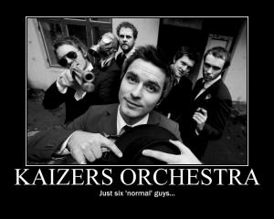 Kaizers_Orchestra_Poster_by_UlquiorraJaggerjack.jpg
