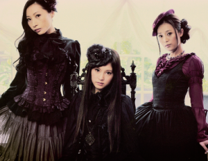 Kalafina+Calendar+2013+January.png