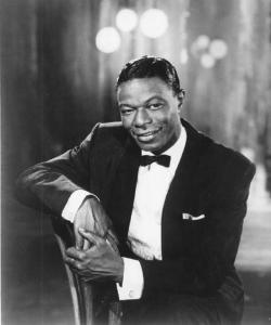 Nat-King-Cole3.jpg