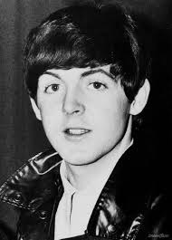 paul mccartney дискография