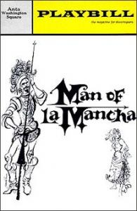 Playbill_Man_of_La_Mancha.jpg