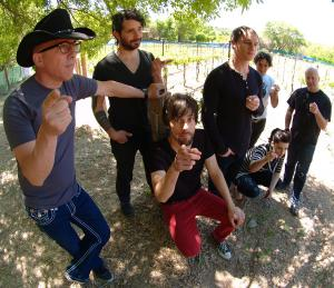 Puscifer-Band-01.jpg