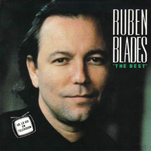 Ruben_Blades_Y_Son_Del_Solar-The_Best-Frontal.jpg