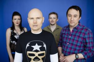 SMASHING-PUMPKINS-2012-BAND-PHOTO-e1340041598223.jpg