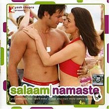 Salaam_Namaste_Audio_Cd.jpg