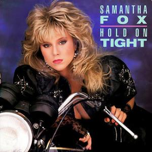 Samantha_Fox_-_Hold_On_Tight_Single_Cover_0.jpeg