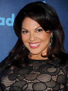 Sara+Ramirez+24th+Annual+GLAAD+Media+Awards+KAlOYTJphtWl_0.jpg
