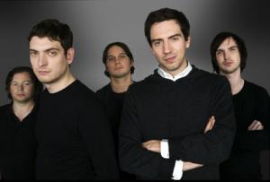 Snow-Patrol-band-u01.jpg