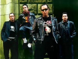 Social.Distortion-band-2004_0.jpg