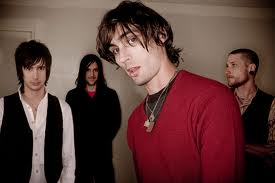 The All-American Rejects.jpg