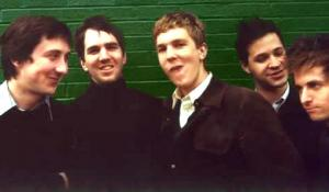 The.Walkmen-band-2004.jpg