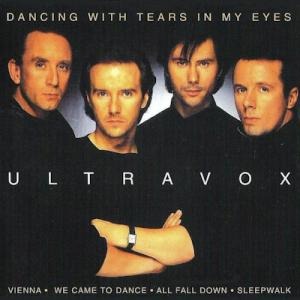 Ultravox_dancing_0.jpg
