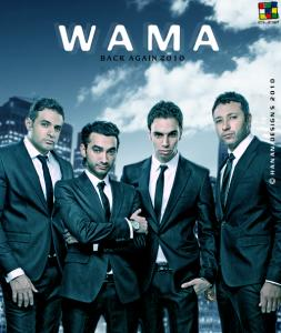 WAMA___BEST_BAND_IN_EGYPT_by_Hanan_Design.jpg