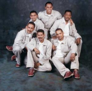al-ekhwa-band-2227-29722-3925965.jpg