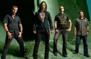alter-bridge_78745.jpg