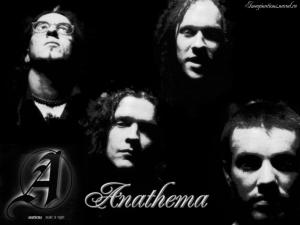 anathema_wallpaper-normal.jpg