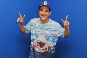 austin-mahone-blue-2015-billboard-650.jpg