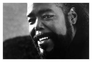 barry-white-02b.jpg