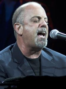 billy-joel.jpg