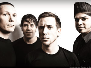 billy_talent300.jpg
