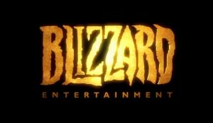 blizzard-entertainment-logo-2.jpg