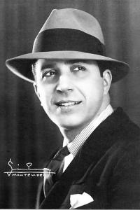 carlos-gardel-mobile-wallpaper.jpg