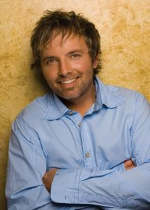 chris-tomlin-head-shot.jpg