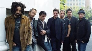 counting-crows-4dcfdca4eaee6.jpg