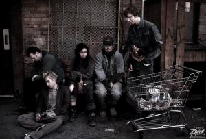 dia_dolor_band_promo_5_hobos_by_trexchomp_2.jpg