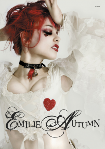 emilie autumn 2017emilie autumn fight like a girl, emilie autumn dead is the new alive, emilie autumn opheliac, emilie autumn перевод, emilie autumn – liar, emilie autumn – time for tea, emilie autumn marry me перевод, emilie autumn 2016, emilie autumn tumblr, emilie autumn 2015, emilie autumn juliet, emilie autumn marry me, emilie autumn 2017, emilie autumn скачать, emilie autumn – shalott, emilie autumn if i burn lyrics, emilie autumn take the pill, emilie autumn what if, emilie autumn vk, emilie autumn wiki