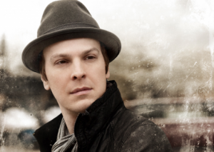 gavin-degraw-440x312.png