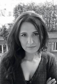 Carla bruni lyrics english
