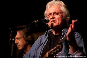 img_1410-100113-music-city-roots-chip-taylor.jpg