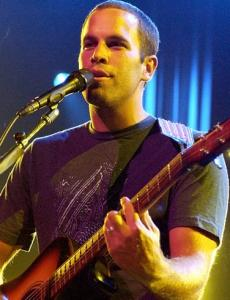 jack-johnson-picture-2.jpg